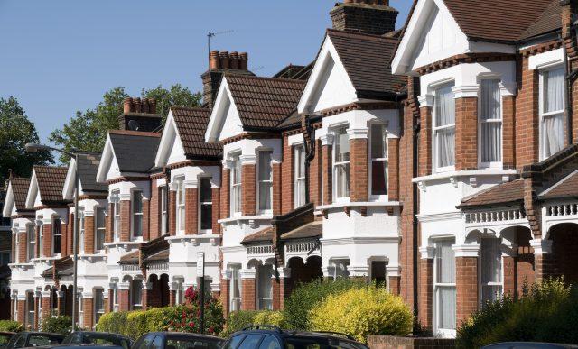 landlords' insurance
