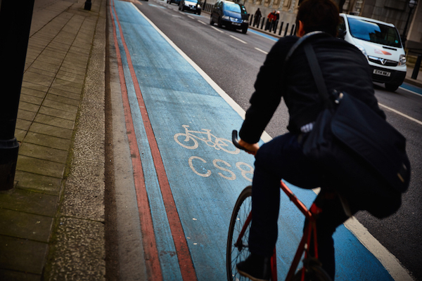 Why you may need specialist cycling insurance - The A-Plan Blog 8aadbd7df