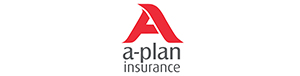 The A-Plan Blog
