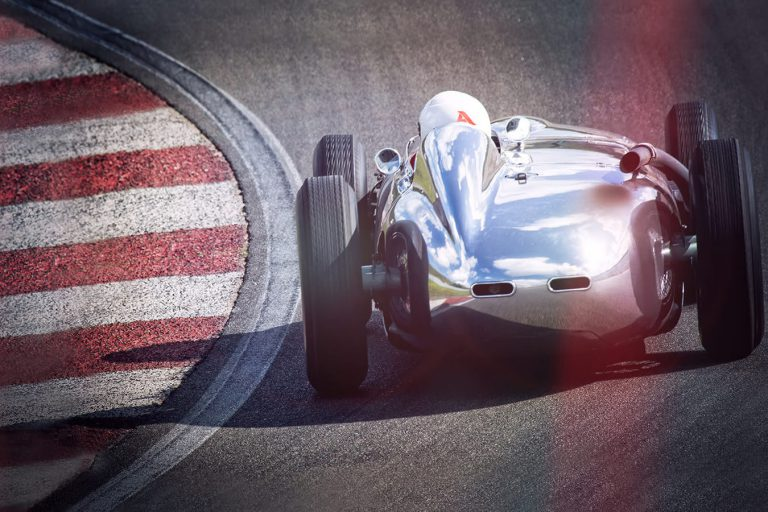 How to Keep Your Kit Car Insurance Down